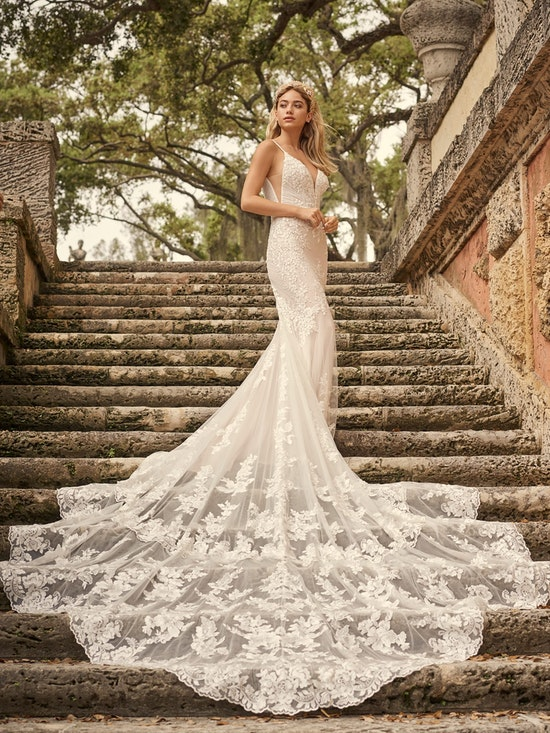Maggie-Sottero-Fontaine-21MZ767A01-Main-IV
