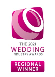 Awards & Accreditations