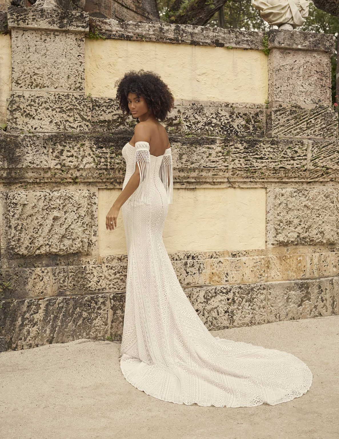High---Maggie-Sottero-Dover-21MC762A01-Alt6-BLS-uncropped