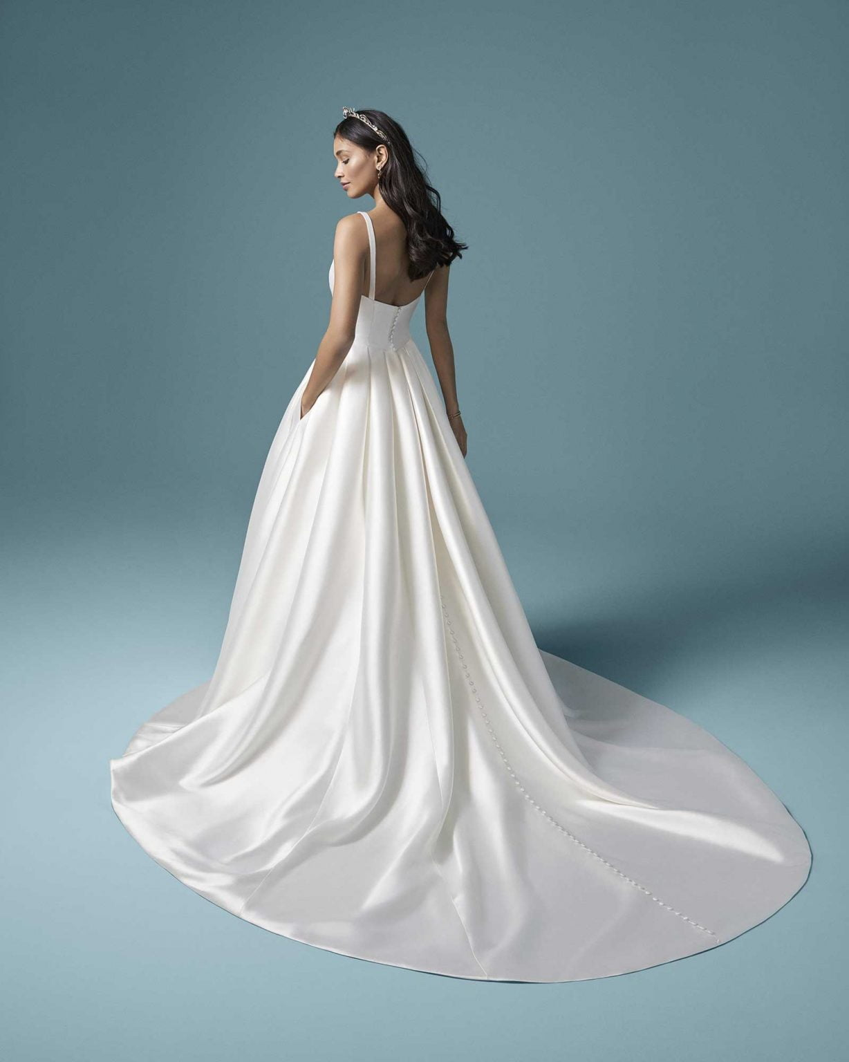 High---Maggie-Sottero-Selena-20MT727-Back-IV-Uncropped