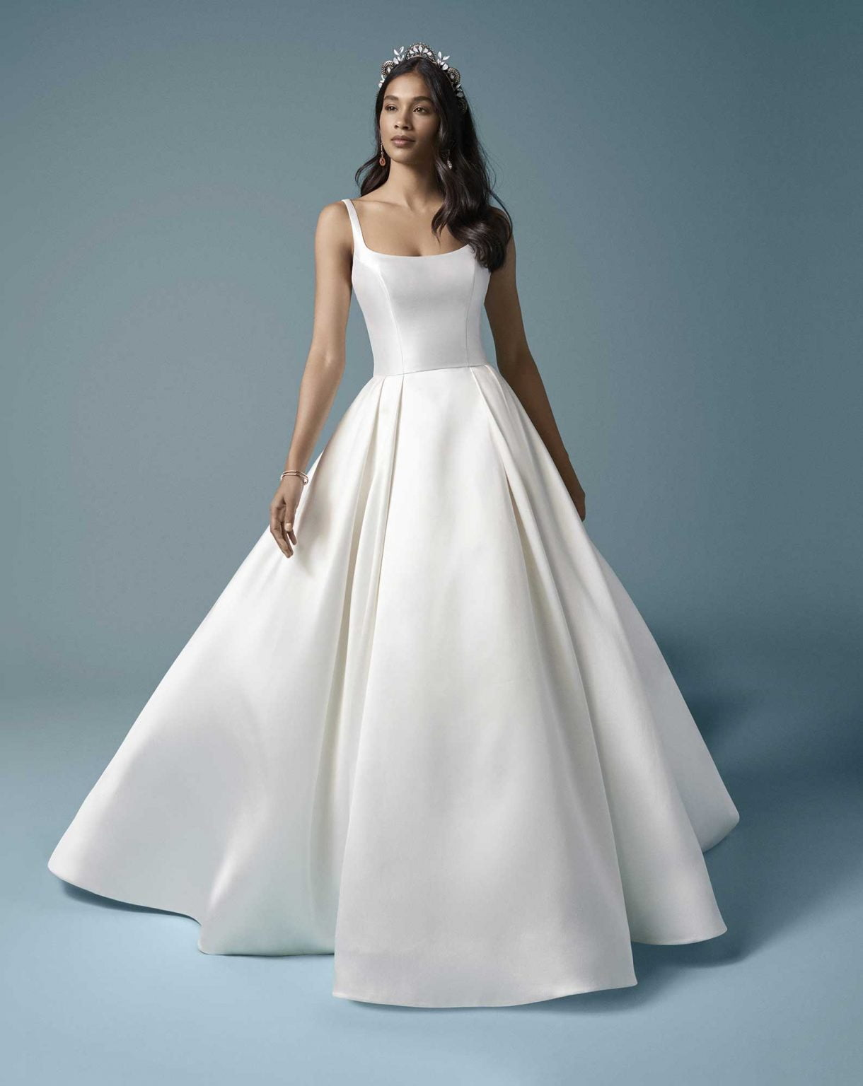 High---Maggie-Sottero-Selena-20MT727-Main-IV-Uncropped